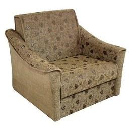 Кресло - кровать Натали 0.6