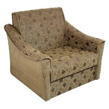 Крісло - ліжко Наталі 0.6