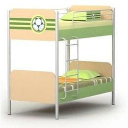 Дитяче ліжко Bs 12