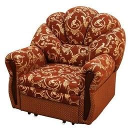 Кресло Алиса (со спальным местом)