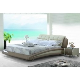Кровать Siena 1,6