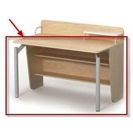 Детский стол M 08-2