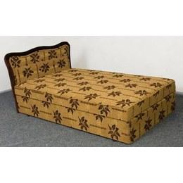 Кровать Ева 1.4