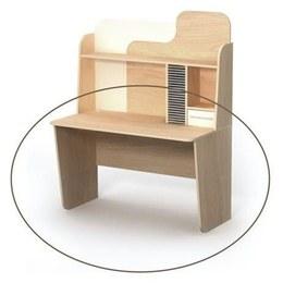 Детский стол M 08-1