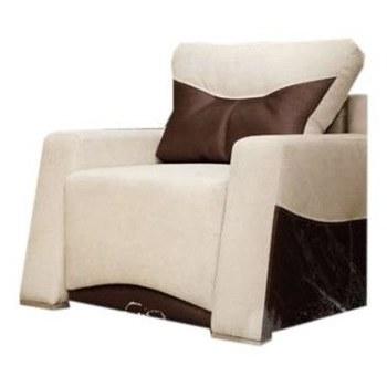 Кресло Бруно раскладное