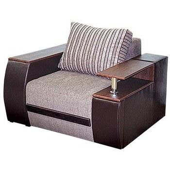 Крісло-ліжко Елвіс