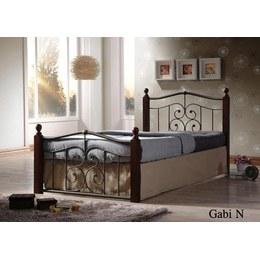 Кровать детская Gabi N