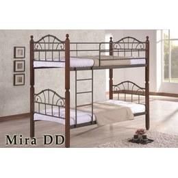 Кровать детская DD Mira