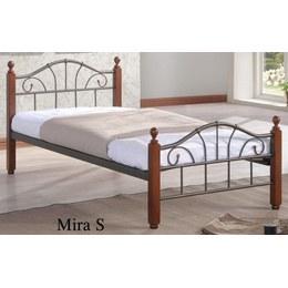 Кровать детская Mira S
