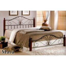Кровать Mara N