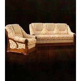 Комплект мягкой мебели Эдельвейс 3+1