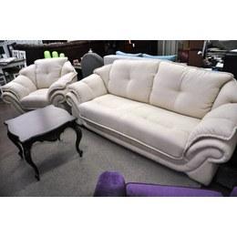 Комплект мягкой мебели Гламур 05