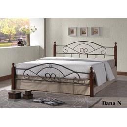 Кровать Dana N