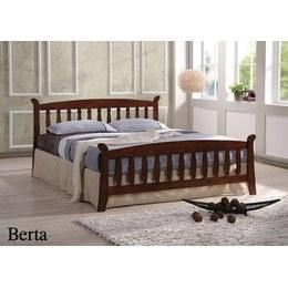 Кровать Berta 1,6