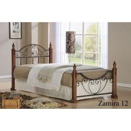 Кровать детская Zamira -12