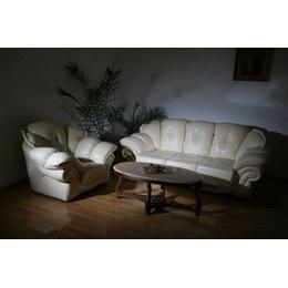 Комплект м'яких меблів Богема 3 + 1 + 1