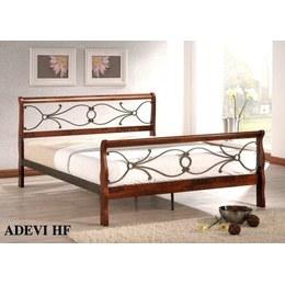 Кровать Adevi -HF