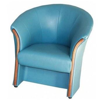 Кресло Раяна 0,8