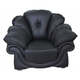 Крісло Богема (м'яке)