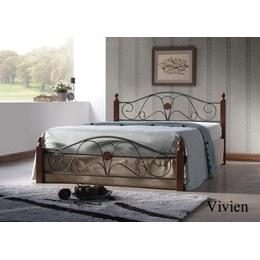 Кровать Vivien 1,4
