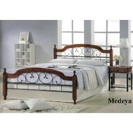 Кровать Medeya N