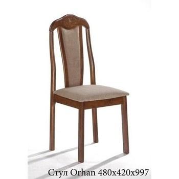 Стілець Orhan (без підлокітників)