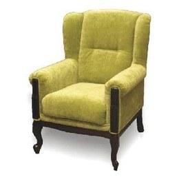 Кресло АЕ -04