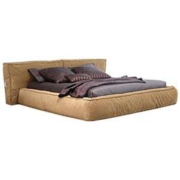 Кровать Loft 1,6