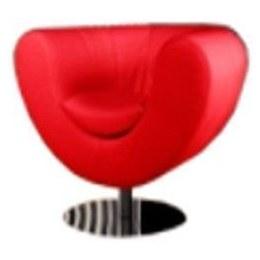 Крісло барне Brandi 1.0