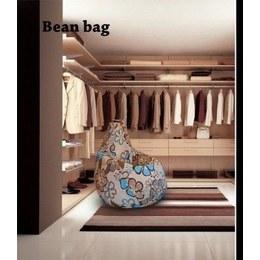 Пуф Bean Bag мягкий