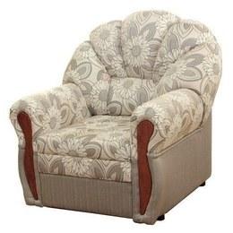 Кресло Алиса (нераскладное)