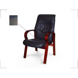 Офисное кресло Монако конференционное