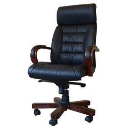 Кресло руководителя Тренто мультиблок
