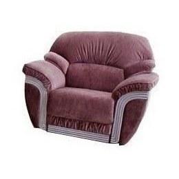 Кресло Калипсо нераскладное