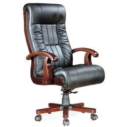 Кресло руководителя Мурано мультиблок