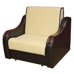 Крісло - ліжко Березня 0,8