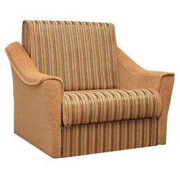 Крісло - ліжко Наталі 0,8
