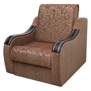 Крісло - ліжко Березня 0,6