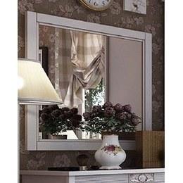 Зеркало Марсель рамка