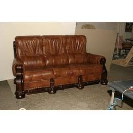 Комплект мягкой мебели BA 60-BA