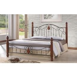 Кровать Агнес (Agnes)