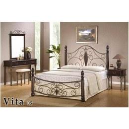 Кровать Вита 05 (Vita 05)