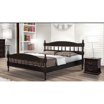 Кровать Надежда 1,6
