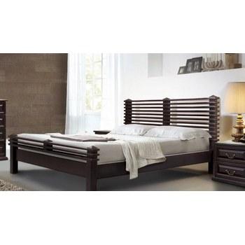 Кровать Акеми 1,6