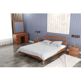 Ліжко Надія (тахта)