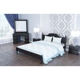 Ліжко Ольга (тахта)