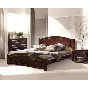 Ліжко Ассоль-2 (тахта)