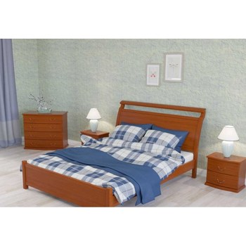 Ліжко Юкка (тахта)