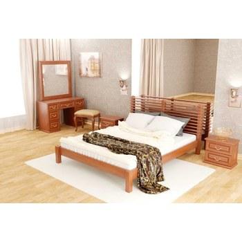 Ліжко Акемі (тахта)