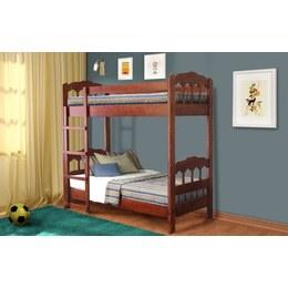 Кровать детская Капитошка 0,9